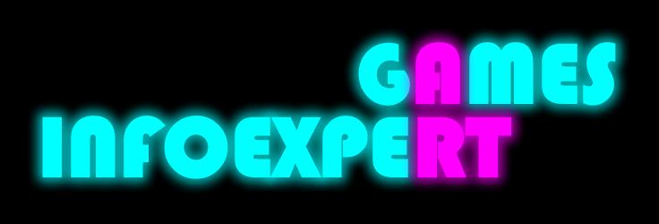 infoexpert